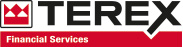 Terex Financial