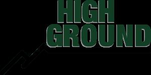 High Ground Equipment